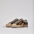 LEOPARD/LIGHT GREY 952